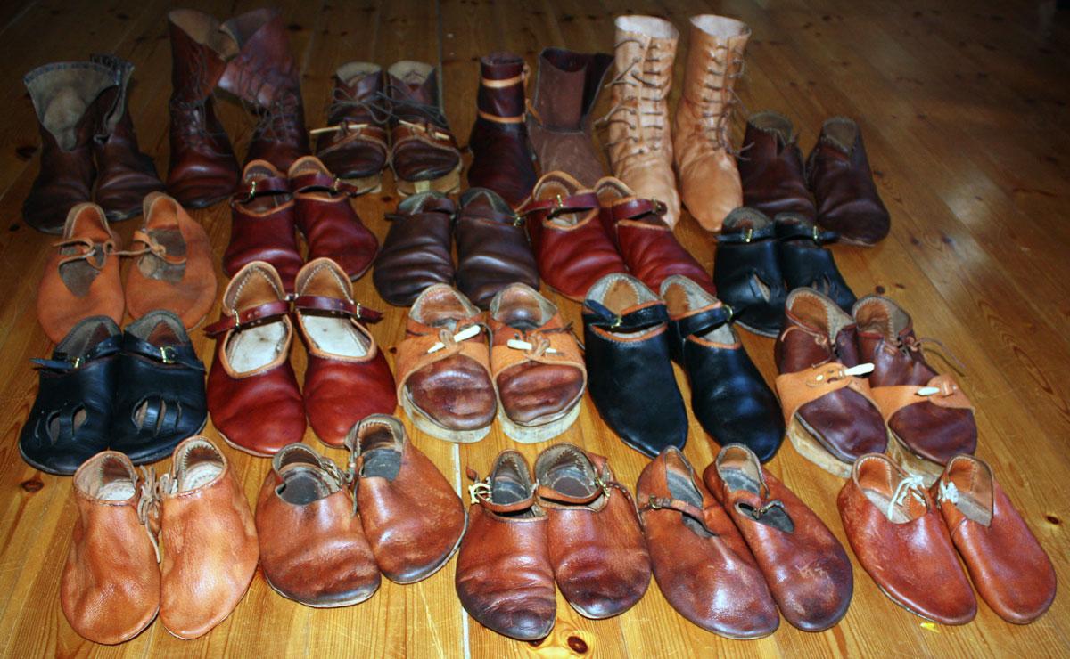 allshoes1